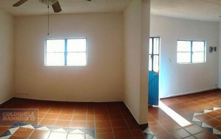Foto de casa en venta en francisco i madero 232, nuevo salagua, manzanillo, colima, 1929261 no 07