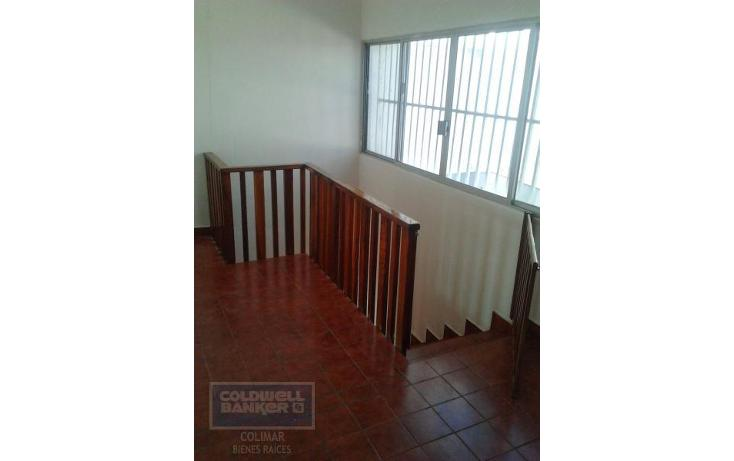Foto de casa en venta en francisco i madero 232, nuevo salagua, manzanillo, colima, 1929261 no 08