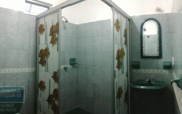 Foto de casa en venta en francisco i madero 232, nuevo salagua, manzanillo, colima, 1929261 no 09