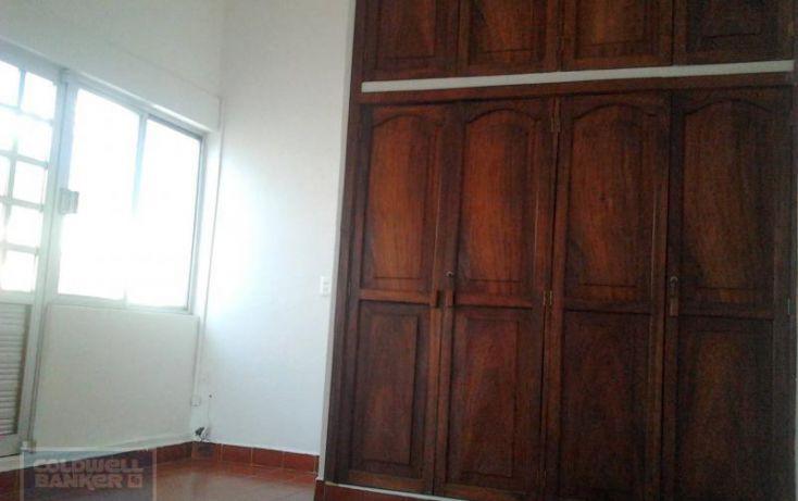 Foto de casa en venta en francisco i madero 232, nuevo salagua, manzanillo, colima, 1929261 no 10