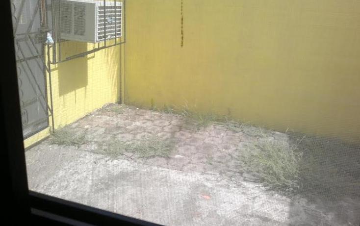 Foto de casa en venta en francisco i. madero 256, anton lizardo, alvarado, veracruz de ignacio de la llave, 1596424 No. 07