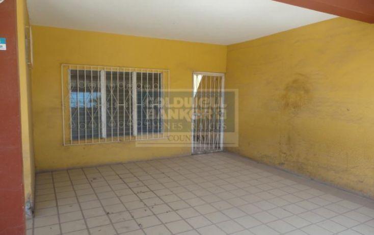 Foto de casa en venta en francisco i madero 366, ejidal los mangos, navolato, sinaloa, 351204 no 01