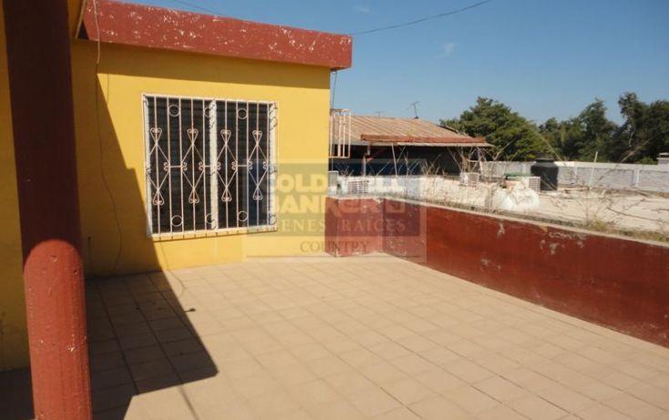 Foto de casa en venta en francisco i madero 366, ejidal los mangos, navolato, sinaloa, 351204 no 02