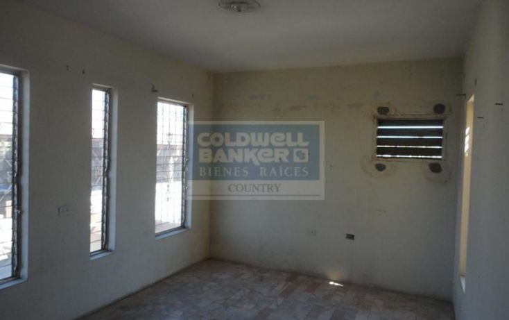 Foto de casa en venta en francisco i madero 366, ejidal los mangos, navolato, sinaloa, 351204 no 03