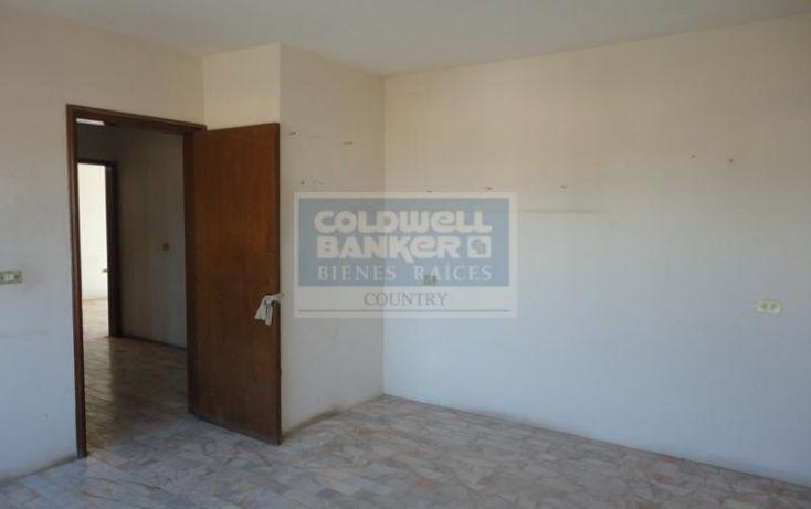 Foto de casa en venta en francisco i madero 366, ejidal los mangos, navolato, sinaloa, 351204 no 04