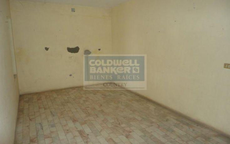 Foto de casa en venta en francisco i madero 366, ejidal los mangos, navolato, sinaloa, 351204 no 06