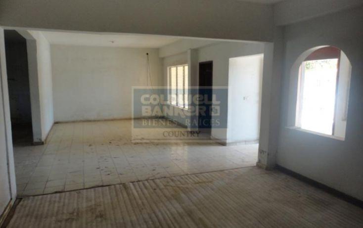 Foto de casa en venta en francisco i madero 366, ejidal los mangos, navolato, sinaloa, 351204 no 07