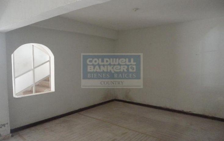 Foto de casa en venta en francisco i madero 366, ejidal los mangos, navolato, sinaloa, 351204 no 08