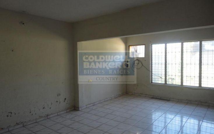 Foto de casa en venta en francisco i madero 366, ejidal los mangos, navolato, sinaloa, 351204 no 09