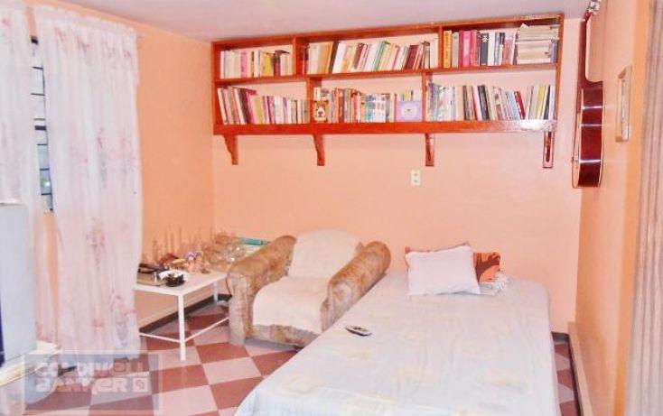 Foto de casa en venta en francisco i madero 45, benito juárez, tultitlán, estado de méxico, 1954244 no 04