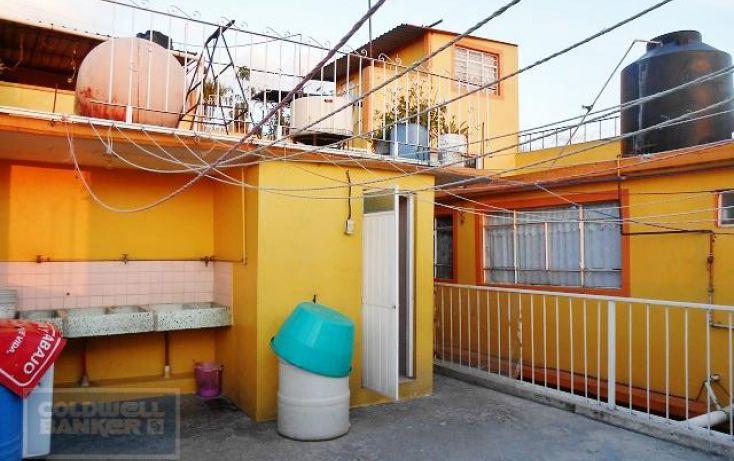Foto de casa en venta en francisco i madero 45, benito juárez, tultitlán, estado de méxico, 1954244 no 10