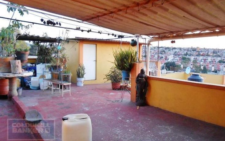 Foto de casa en venta en francisco i madero 45, benito juárez, tultitlán, estado de méxico, 1954244 no 11