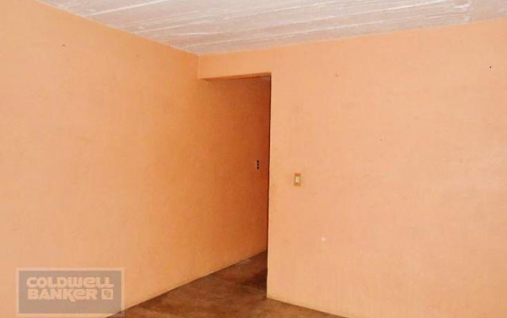 Foto de casa en venta en francisco i madero 45, benito juárez, tultitlán, estado de méxico, 1954244 no 13
