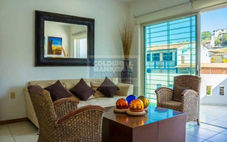 Foto de casa en condominio en venta en francisco i madero 542, emiliano zapata, puerto vallarta, jalisco, 1413759 no 02