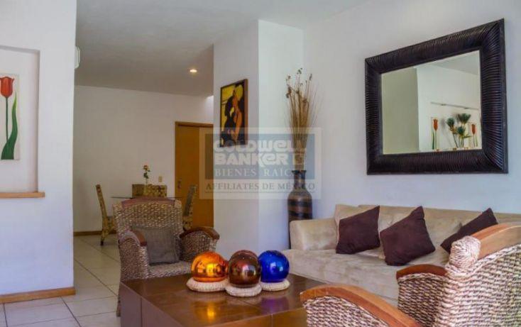 Foto de casa en condominio en venta en francisco i madero 542, emiliano zapata, puerto vallarta, jalisco, 1413759 no 04