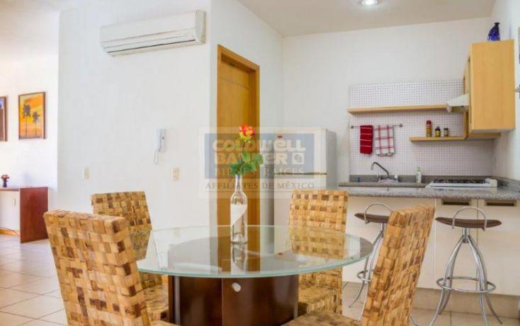 Foto de casa en condominio en venta en francisco i madero 542, emiliano zapata, puerto vallarta, jalisco, 1413759 no 05