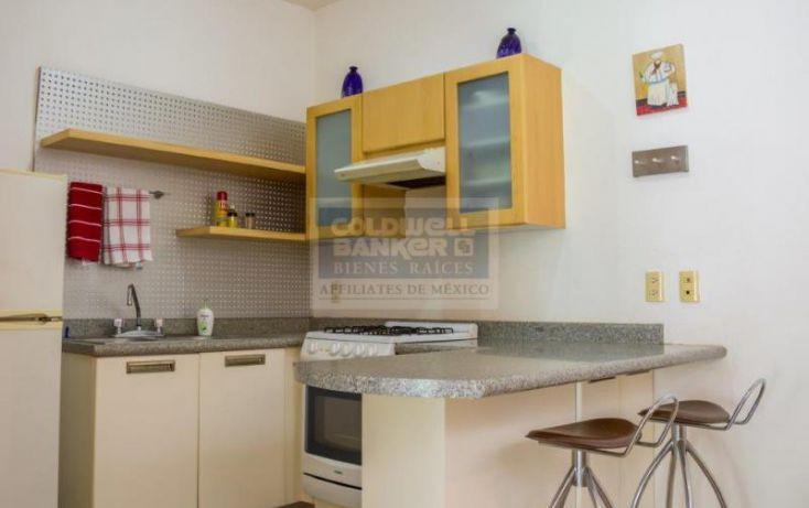 Foto de casa en condominio en venta en francisco i madero 542, emiliano zapata, puerto vallarta, jalisco, 1413759 no 06