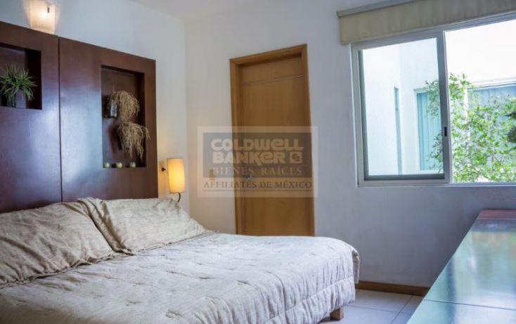 Foto de casa en condominio en venta en francisco i madero 542, emiliano zapata, puerto vallarta, jalisco, 1413759 no 07