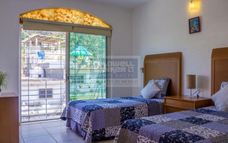 Foto de casa en condominio en venta en francisco i madero 542, emiliano zapata, puerto vallarta, jalisco, 1413759 no 08