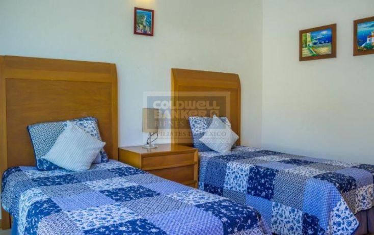 Foto de casa en condominio en venta en francisco i madero 542, emiliano zapata, puerto vallarta, jalisco, 1413759 no 09