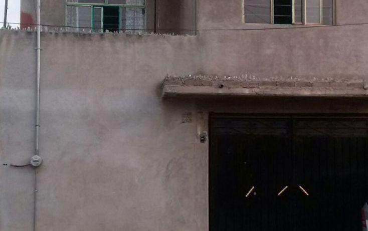 Foto de casa en venta en francisco i madero 58, alfredo del mazo, ixtapaluca, estado de méxico, 1909517 no 02