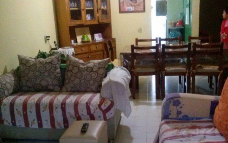 Foto de casa en venta en francisco i madero 58, alfredo del mazo, ixtapaluca, estado de méxico, 1909517 no 03
