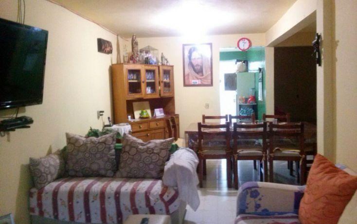 Foto de casa en venta en francisco i madero 58, alfredo del mazo, ixtapaluca, estado de méxico, 1909517 no 04