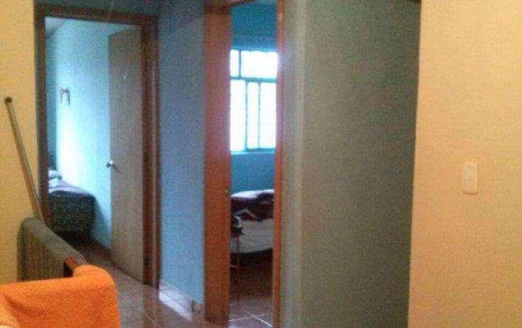 Foto de casa en venta en francisco i madero 58, alfredo del mazo, ixtapaluca, estado de méxico, 1909517 no 05