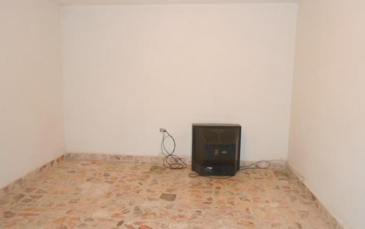 Foto de casa en renta en francisco i. madero 608, adolfo lópez mateos, puebla, puebla, 1947242 No. 10