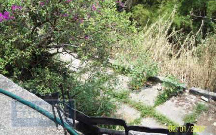 Foto de terreno habitacional en venta en francisco i madero 717, miraval, cuernavaca, morelos, 1910831 no 05