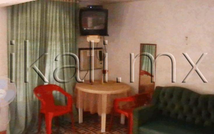 Foto de edificio en venta en francisco i madero 92518, la ceiba, cerro azul, veracruz, 572409 no 06