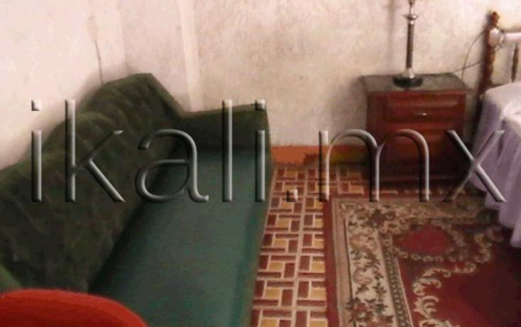 Foto de edificio en venta en francisco i madero 92518, la ceiba, cerro azul, veracruz, 572409 no 08