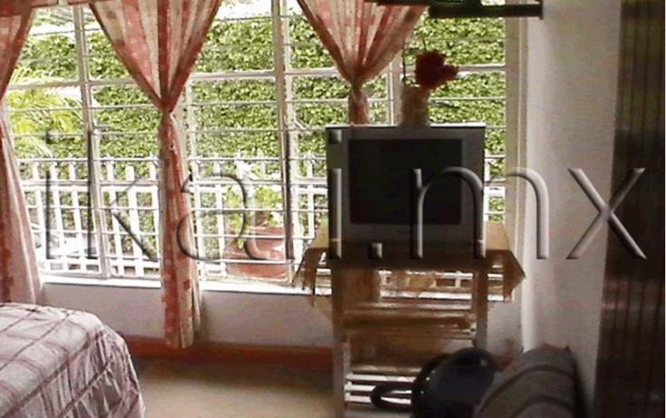 Foto de edificio en venta en francisco i madero 92518, la ceiba, cerro azul, veracruz, 572409 no 12