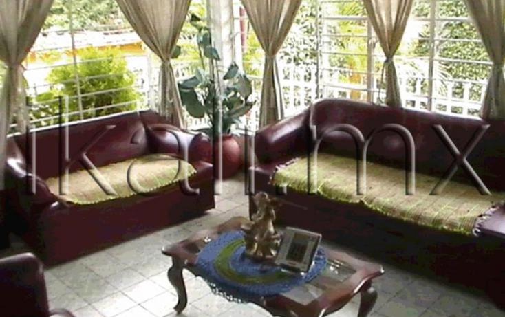 Foto de edificio en venta en francisco i madero 92518, la ceiba, cerro azul, veracruz, 572409 no 13