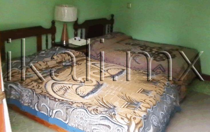 Foto de edificio en venta en francisco i madero 92518, la ceiba, cerro azul, veracruz, 572409 no 15
