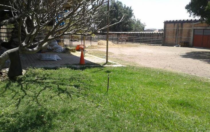 Foto de terreno habitacional en venta en francisco i madero 945, el canelo, san pedro tlaquepaque, jalisco, 708011 No. 13