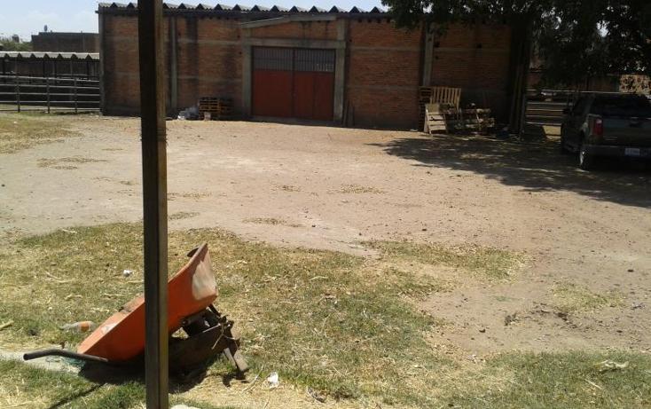Foto de terreno habitacional en venta en francisco i madero 945, el canelo, san pedro tlaquepaque, jalisco, 708011 No. 14