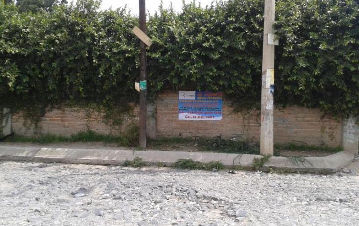 Foto de terreno habitacional en venta en francisco i madero 945, plan de oriente, san pedro tlaquepaque, jalisco, 708011 no 06