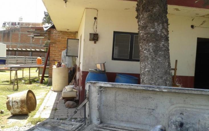 Foto de terreno habitacional en venta en francisco i madero 945, plan de oriente, san pedro tlaquepaque, jalisco, 708011 no 07