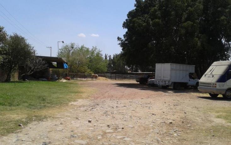 Foto de terreno habitacional en venta en francisco i madero 945, plan de oriente, san pedro tlaquepaque, jalisco, 708011 no 09
