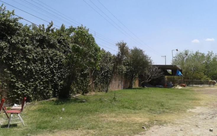 Foto de terreno habitacional en venta en francisco i madero 945, plan de oriente, san pedro tlaquepaque, jalisco, 708011 no 10