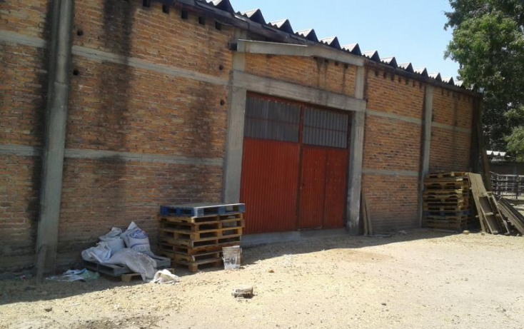 Foto de terreno habitacional en venta en francisco i madero 945, plan de oriente, san pedro tlaquepaque, jalisco, 708011 no 11