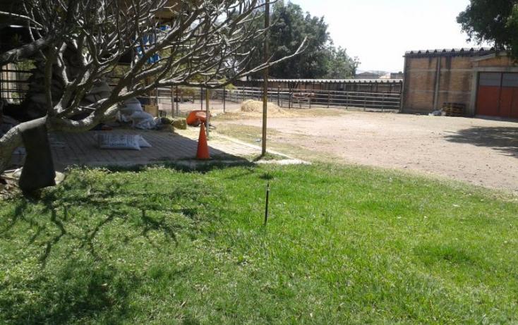 Foto de terreno habitacional en venta en francisco i madero 945, plan de oriente, san pedro tlaquepaque, jalisco, 708011 no 12