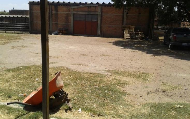 Foto de terreno habitacional en venta en francisco i madero 945, plan de oriente, san pedro tlaquepaque, jalisco, 708011 no 13