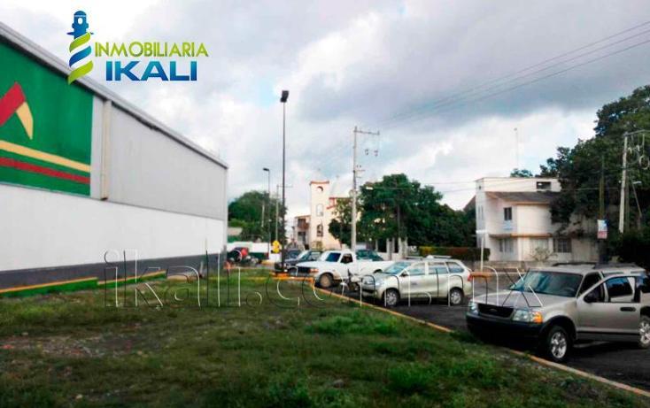 Foto de local en renta en boulevard quintana roo , francisco i madero, álamo temapache, veracruz de ignacio de la llave, 2673137 No. 02