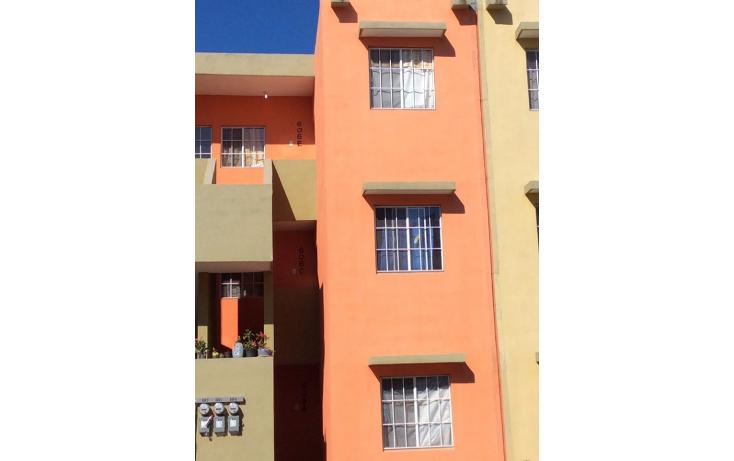 Foto de departamento en venta en  , francisco i madero, altamira, tamaulipas, 1502245 No. 01