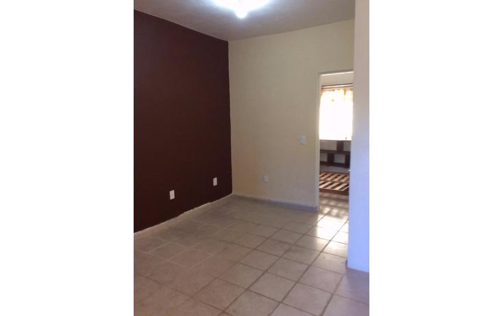 Foto de departamento en venta en  , francisco i madero, altamira, tamaulipas, 1502245 No. 04