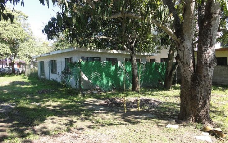 Foto de casa en venta en  , francisco i madero, altamira, tamaulipas, 1999696 No. 04