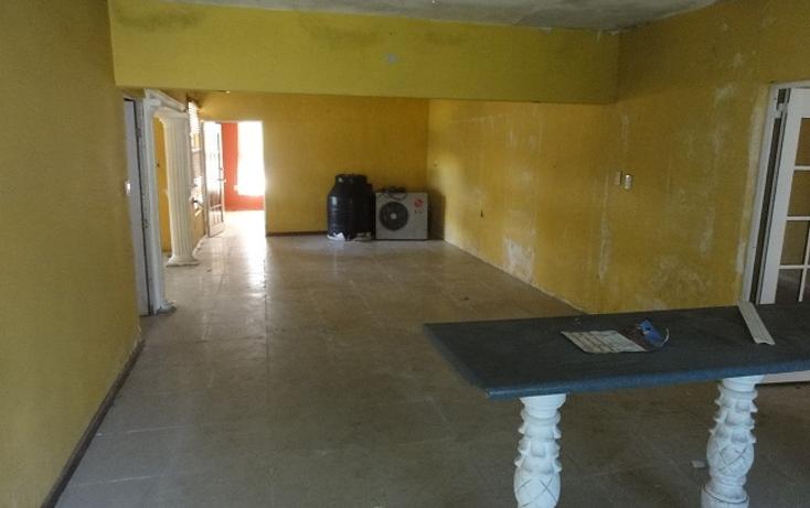 Foto de casa en venta en  , francisco i madero, altamira, tamaulipas, 1999696 No. 06