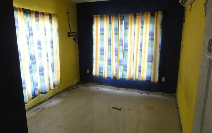Foto de casa en venta en  , francisco i madero, altamira, tamaulipas, 1999696 No. 08